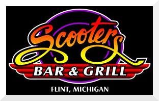 DAF at Scooter's @ Scooters Bar & Grill | Flint | Michigan | United States